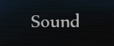 Download Sound Files